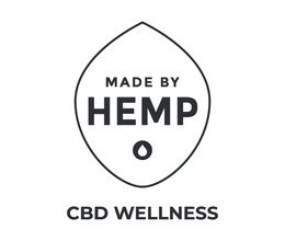 Made By Hemp Coupons