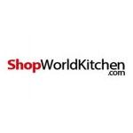 Shop World Kitchen Coupons