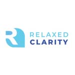 Relaxed Clarity Coupons