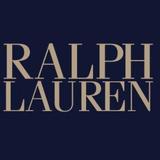 Ralph Lauren Coupon Codes