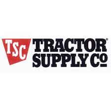 Tractor Supply Coupons