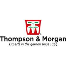 Thompson and Morgan Discount Code