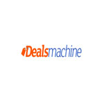 DealsMachine Coupons