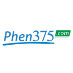 Phen375 Coupons