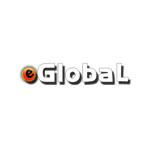 eGlobal Digital Cameras Coupons