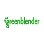 Green Blender Coupon Code