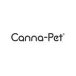 Canna-Pet Coupons