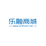 LeMall Coupons