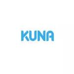 Kuna Promo Code
