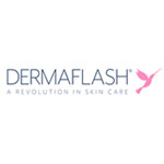 DermaFlash Coupons