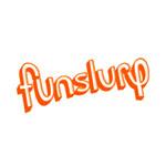 FunSlurp Coupons Code