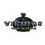Viking War Of Clans Promo Codes