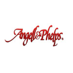 Angell And Phelps Coupons