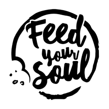 Feed Your Soul Bakery Coupon Code
