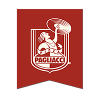 Pagliacci Coupons