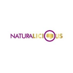 Naturalicious Coupons