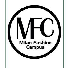 Milan Fashion Campus Coupons