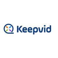 Keepvid Discount Coupon