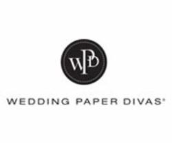 Wedding Paper Divas Promo Codes
