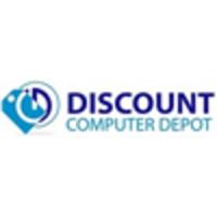 Discount Computer Depot Coupons
