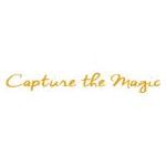 Capture The Magic Promo Code