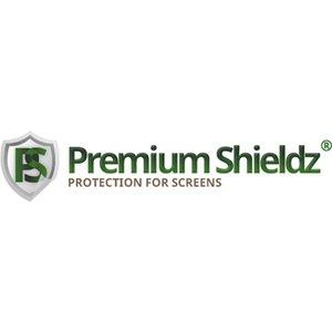 Premium Shieldz Coupons