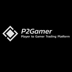 P2gamer Coupons