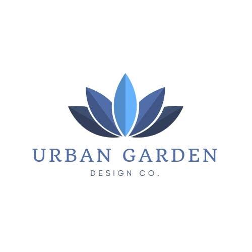 Urban Garden Prints Coupons