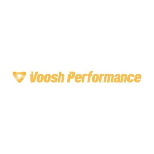 Voosh Technologies Coupons