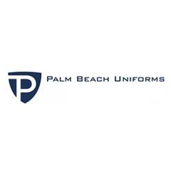 Palm Beach Uniforms Coupons