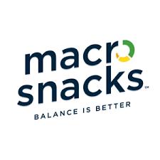 Macro Snacks Coupons