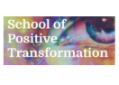School of Positive Transformation Coupons