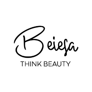 BEIESA Limited Coupons