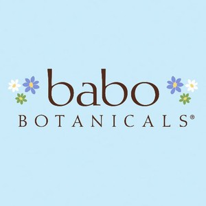 Babo Botanicals Coupons