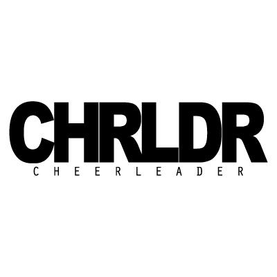 CHRLDR Coupons