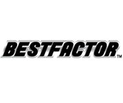 Best Factor Coupons