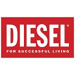 Diesel Coupon Code