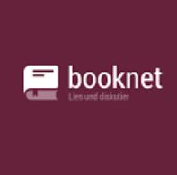 booknet Coupon