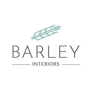 Barley Interiors Coupons
