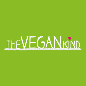 TheVeganKind Coupons