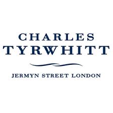 Charles Tyrwhitt Shirts Coupons