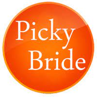 Picky Bride Coupons
