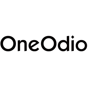 OneOdio Coupons