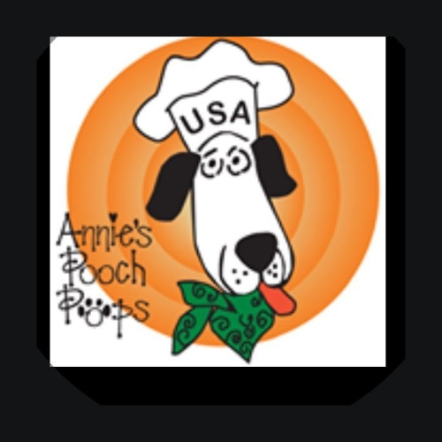 Annie's Pooch Pops Coupons