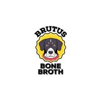 Brutus Broth Coupons