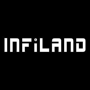 Infiland Coupons