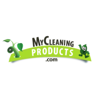 MyCleaningProducts.com Coupons