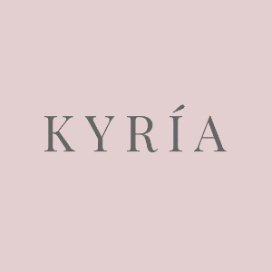 Kyria Coupons