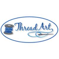 ThreadArt Coupons