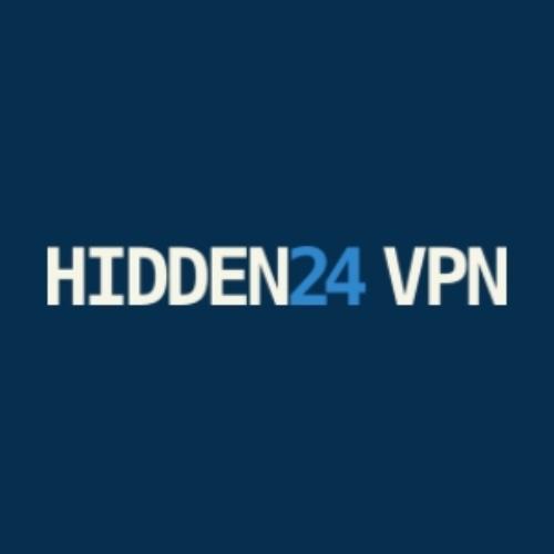 Hidden24 VPN Coupons